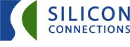 Silicon Connections LLC